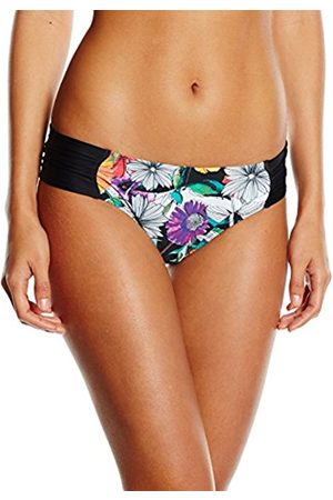 Women Bikinis - Panache Women's Annalise Briefs Bikini Bottoms