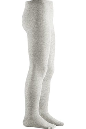 Girls Tights & Stockings - Playshoes Girls Supersoft Meets Oekotex-100 Standards Tights