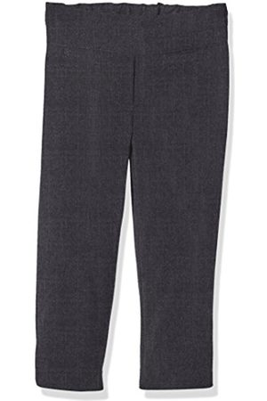 Trutex Limited Boys Sturdy Plain Trousers