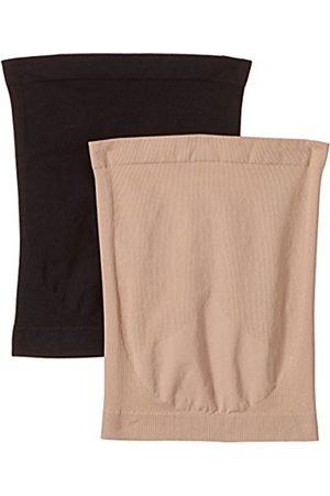 Women Slips & Underskirts - Belly cloud Women's Shaping Half Slip