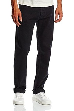 Men Straight - Dickies Men's Michigan Straight Jeans
