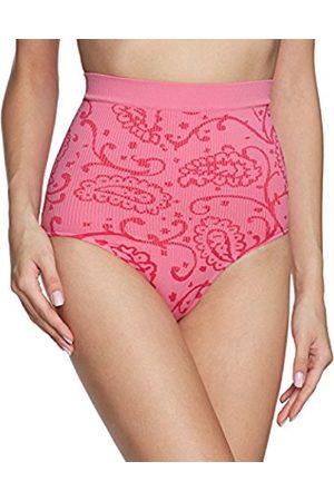 Women Shapewear - Belly cloud Women's Shaping Control Knickers - - 20