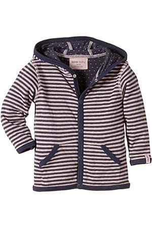 Jackets - Baby Girls Wendejacke Momo Striped Jacket