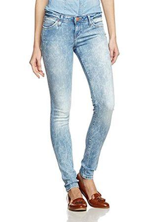 Women Skinny - Lee Women's Toxey Summer Feeling Super Skinny Jeans
