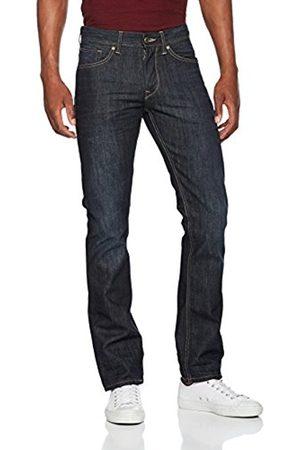 Men Straight - Celio Men's Sodark Straight Jeans