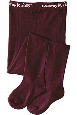 Girls Tights & Stockings - Girls Luxury Cotton Tights