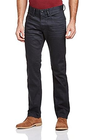 Men Straight - Esprit Men's 994EE2B904 DP 5PT Straight Jeans