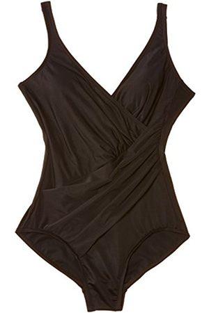 Women Swimsuits - Miraclesuit Women's Oceanus Swimsuit