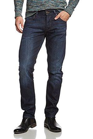 Men Slim - Mavi Men's YVES Slim Jeans - - W30/ L30