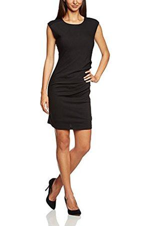 Women Sleeveless Dresses - Kaffe Women's Sleeveless Dress