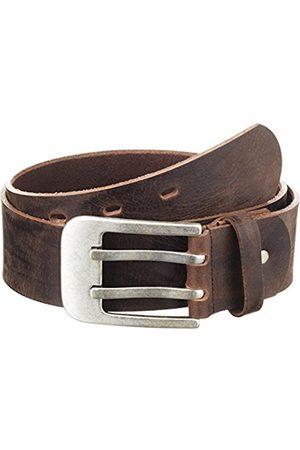 Men Belts - MGM Men's Doppeldorn Belt