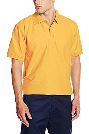 Men Polo Shirts - Men's 3PMGO Polo Short Sleeve Polo Shirt