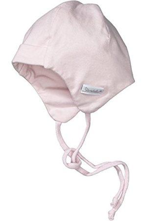 Hats - Esprit Sterntaler Baby Girls Mütze Hat, 4001455