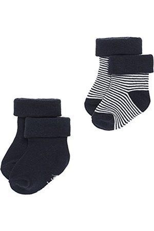 Socks - Noppies Baby-Boys B Guzz Set of 2 Socks