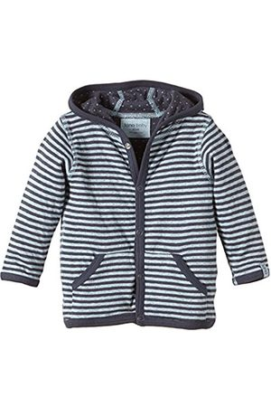 Cardigans - Unisex baby Cardigan - Multicoloured - 9-12 Months