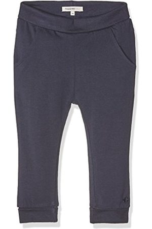 Trousers - Noppies Baby-Boys U Pants Jersey Reg Humpie Trousers