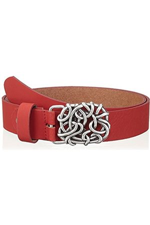Women Belts - MGM Women's Belt - - 75 cm