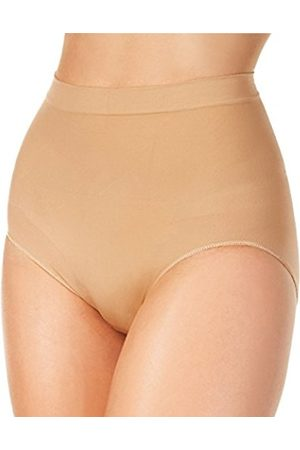 Women Shapewear - Women's Renew Shaping Control Knickers