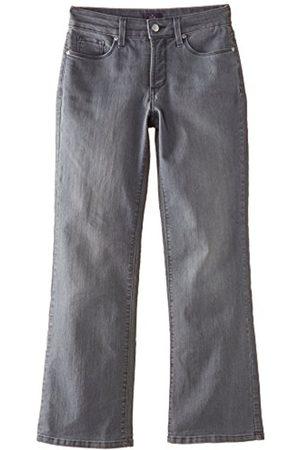 Women Jeans - NYDJ Women P26476PG Boot Cut Jeans
