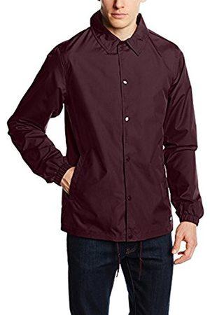 Men Rainwear - Dickies Men's Torrance Raincoat