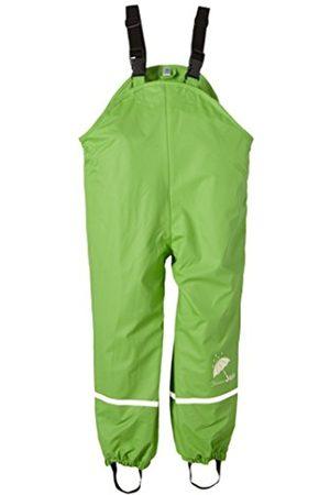 Boys Trousers - Sterntaler Boy's Rain Trousers - - 18-24 months