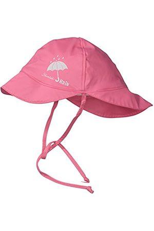 Rainwear - Sterntaler Unisex Baby 5651485 Raincoat