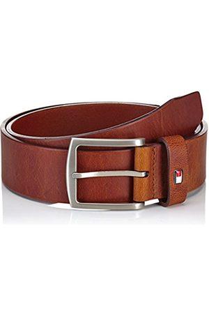 Men Belts - Tommy Hilfiger Men's New Denton Belt