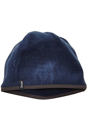 Boys Hats - Sterntaler Boy's Mütze 4531400 Hat