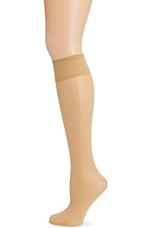 Women Tights & Stockings - Women's Boston 30 DEN Knee-High Socks