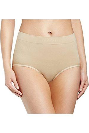 Women Briefs - MAGIC Bodyfashion Women's Comfort Brief