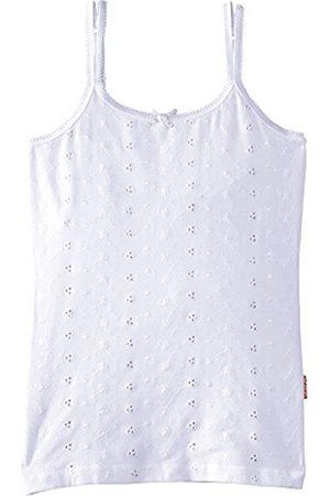Claesen's CLN 900 Girls Singlet Vest