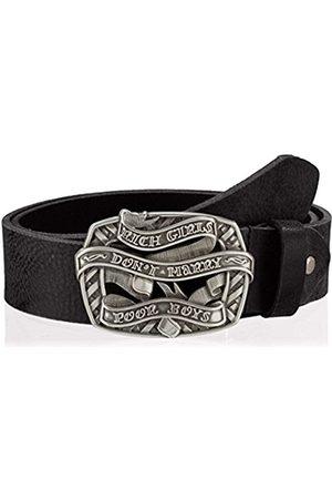 MGM Rich Belt