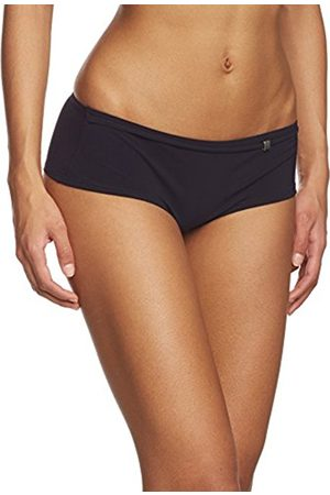 Women Swimwear - Marc O' Polo Women's Plain Swim Shorts - - Medium