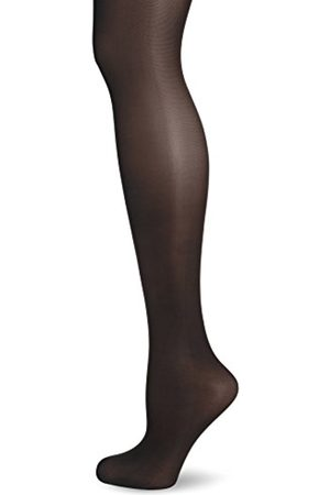 Women Tights & Stockings - Women's Brooklyn 30 DEN Tights