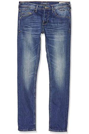 Men Jeans - Blend Men's Skinny Jeans - - 28