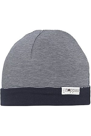 Hats - Noppies Baby-Boys B Rev Jandino Hat
