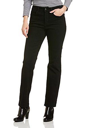 Women Straight - NYDJ Women P40477B Straight Jeans