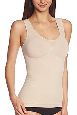 Women Shapewear - Belly cloud Women's Shapewear Top - - 12