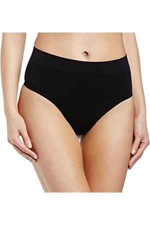 Women Thongs - MAGIC Bodyfashion Women's Comfort Thong