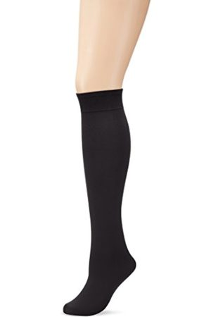 Women Tights & Stockings - Women's Knitted Socks Orleans - - Large
