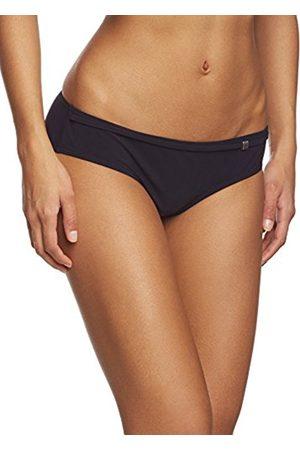 Women Bikinis - Marc O' Polo Women's Bikini Bottoms - - 8
