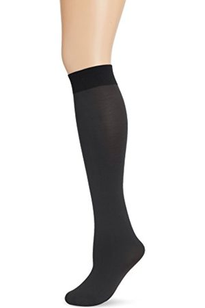 Cette Women's Orleans 60 DEN Knee-High Socks