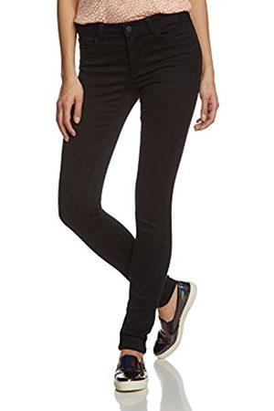 Women Slim - Noisy May Women's Lucy Slim Jeans