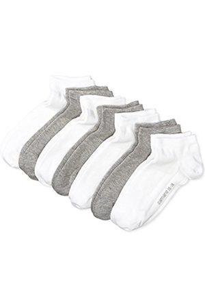 Men Socks - Camano Men's Ankle Socks - - 2.5/5