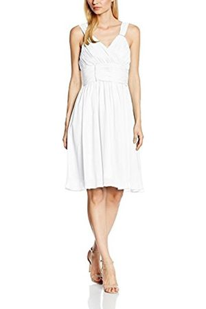 Women Dresses - Women's co8007ap Dress