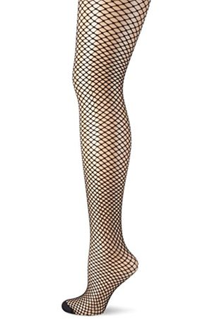 Women Tights & Stockings - Women's Mesh Tights