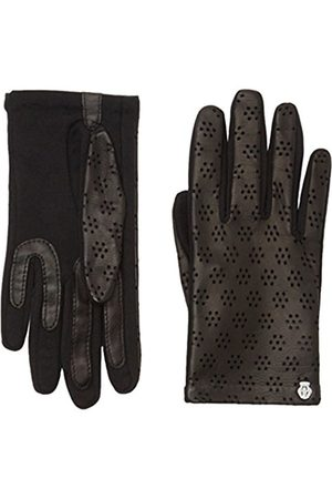 Women Gloves - Roeckl Women's Gloves - - 7