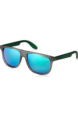 Carrera CHILD's CARRERINO 13 Rectangular Sunglasses