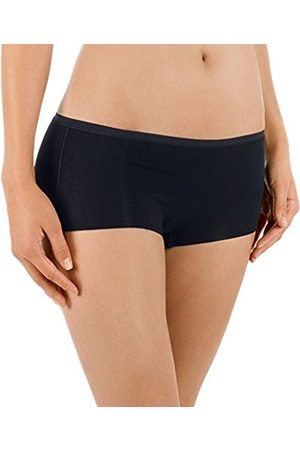 Womens Boxer Briefs CALIDA Cheap Nicekicks Amazon Online Pay With Visa Online Discount Pay With Visa ys8vt0F