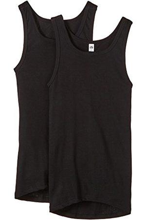 Men Vests & T-shirts - Trigema Men's Vest - - Medium